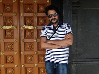Bobby Mishra Wiki Biography and Filmography