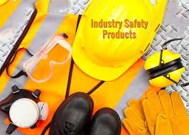 What is PPE? Personnel Protective Equipment Policy