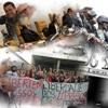 www.seuguara.com.br/Lava Jato/hipocrisia/bode expiatório/Supremo Tribunal Federal/Moro/Dallagnol/mídia/
