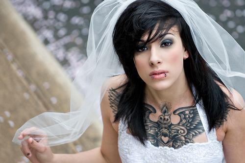 3d Wallpaper Iphone  Latest Girls Sleeve Tattoos Designs Wallpaper Hd