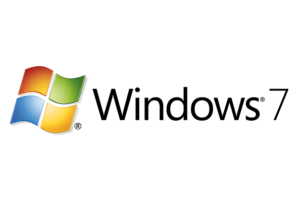 قريباً سنقول وداعاً ويندوز 7 وأهلا بنظام ويندوز 10