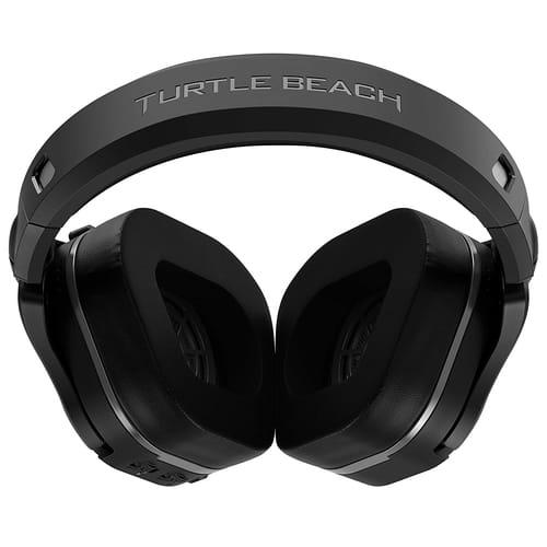 Review Turtle Beach Stealth 700 Gen 2 Premium Gaming Headset
