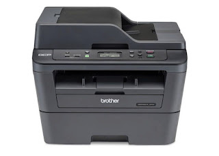 Brother DCP-L2540DW Driver Downloads, Review And Price