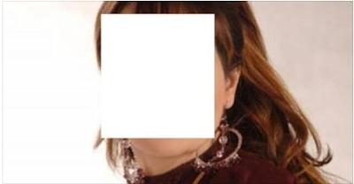 فنانة عربية تقتل زوجها الفنان الاماراتى  والمحكمة تحكم عليها بالاعدام لن تصدق من هى صدمة ! ! 😳 شاهدوا