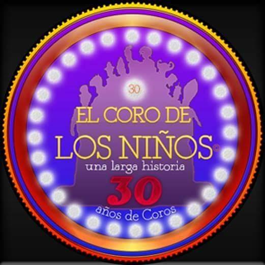 """El Coro de Nandi será para el COAC 2019 """"Ópera Cádiz"""""""
