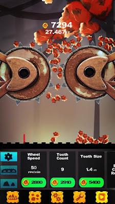 Idle Mine Crusher v1.0.10 screen-1.jpg