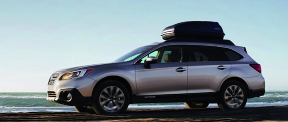2018 Subaru Outback Specs, Reviews, Redesign, Change, Price, Release Date