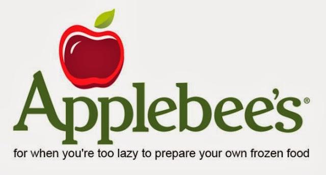 Honest Company Slogans (35 Pics)