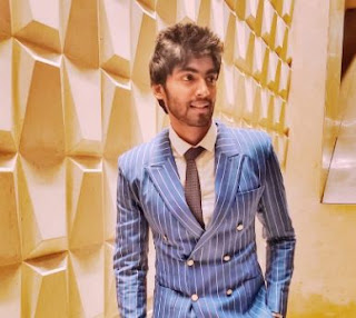 tharshan mass images,bigg boss darshan images download