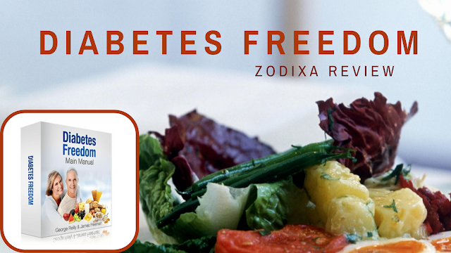 people all over the world are using Diabetes Freedom to break free from Diabetes Type 2