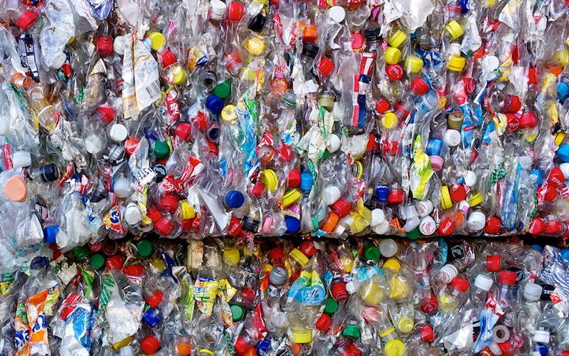 Εγώ ανακυκλώνω, εσύ ανακυκλώνεις, αυτό ανακυκλώνεται;