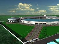 PENDAFTARAN MAHASISWA BARU (IIK-BHAKTI WIYATA KEDIRI) 2020-2021