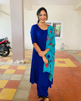 Lavanya Chowdary (Indian Actress) Wiki, Biography, Age, Height, Family, Career, Awards, and Many More