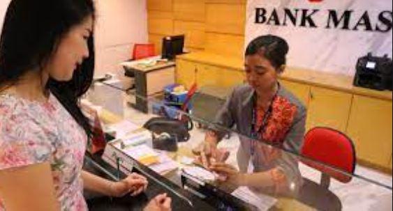 Alamat Lengkap dan Nomor Telepon Kantor Bank Mas di Jakarta