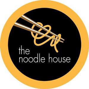 Epicurean Fantasies: Asian Noodle House - Asian - Tuggeranong
