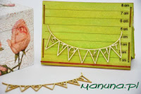 http://manuna.pl/produkt/baner-sto-lat-2-szt