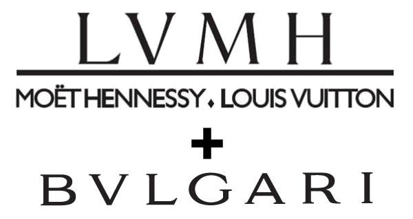 Lvmh Moet Hennessy Louis Vuitton Se
