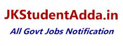 J&K Free Job Alerts - Govt Jobs, JKSSB, JKPSC, JK Police, Results Notification