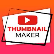 Aplikasi Premium Pembuat Thumbnail