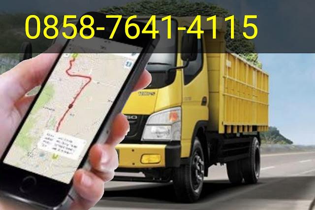 harga gps tracker truk sewa rental alat berat, Backhoe, Buldoser, Compactor, Excavator, gps tracker, hitachi, hyunday, Loader, Mobil crane, Motor grader, Power shovel, sewa alat berat, tronton, truk, volvo,
