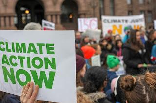 পরিবেশ আন্দোলন.Environmental movement