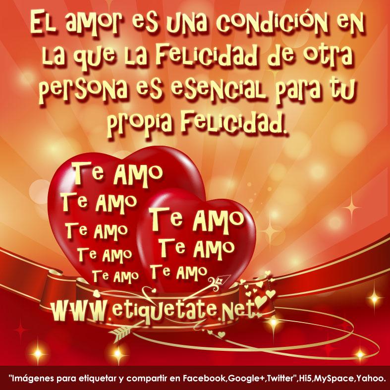 Google Imagenes D Amor Y Amistad