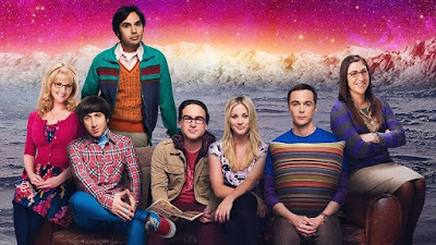 Comment regarder The Bing Bang Theory depuis n'importe quel pays