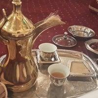 أسعار منيو و رقم عنوان فروع كافيه المجلس للقهوة العربية Majlis Arabia Cafe