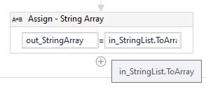 uipath-convert-list-to-array