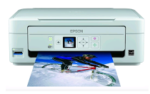 Epson SX438W Driver Download