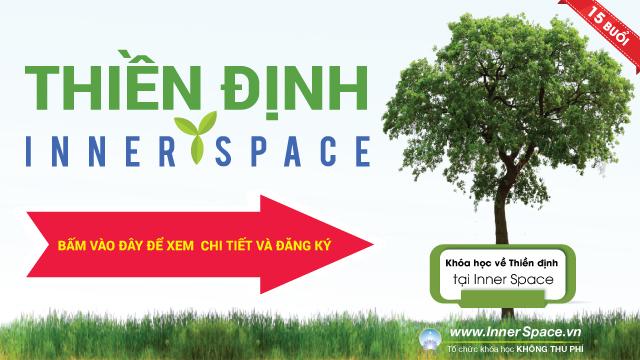 dang-ky-hoc-thien-dinh-innerspace-noi-tam-hon
