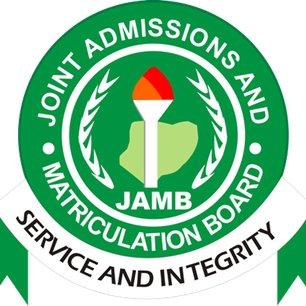 JAMB Postpones Sale Of 2018 UTME Application Forms