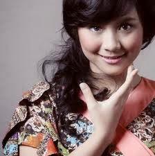 Kumpulan Lagu Gita Gutawa Terbaru 2015