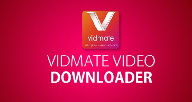 Is It Easy To Download Videos From Internet?