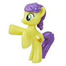 My Little Pony Wave 24 Lavender Fritter Blind Bag Pony