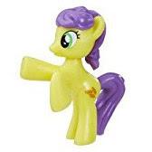 My Little Pony Wave 24 Lavender Fritter Blind Bag Pony