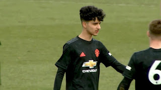 Zidane Iqbal Biography , Age, Parents Nationality, Wikipedia & Instagram