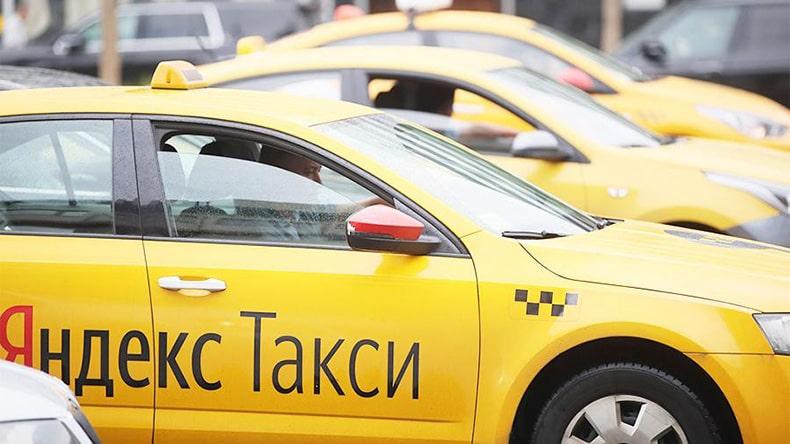 Сколько зарабатывает компания Яндекс