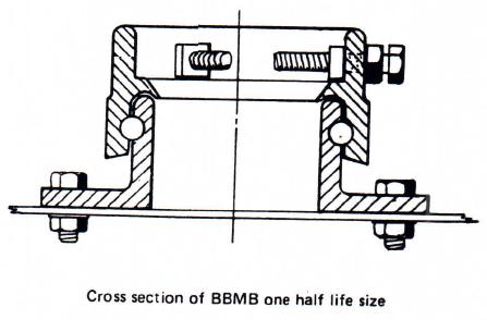 97 Geo Tracker Fuse Box Geo Tracker Oil Pressure Switch