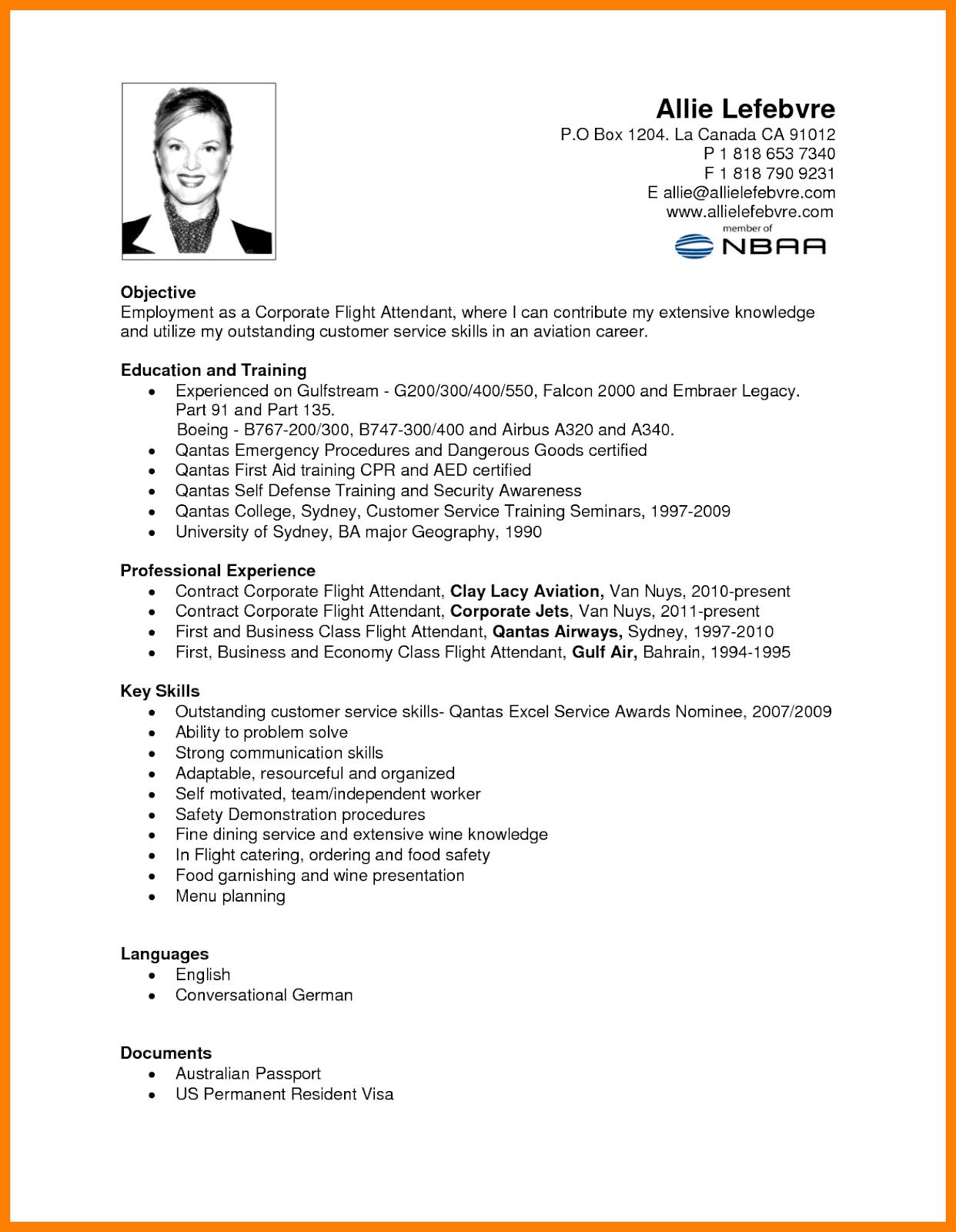 flight attendant resume examples, flight attendant resume examples no experience, flight attendant resume example, flight attendant resume samples, flight attendant resume objective examples, flight attendant resume example objective, corporate flight attendant resume examples, flight attendant curriculum vitae example,