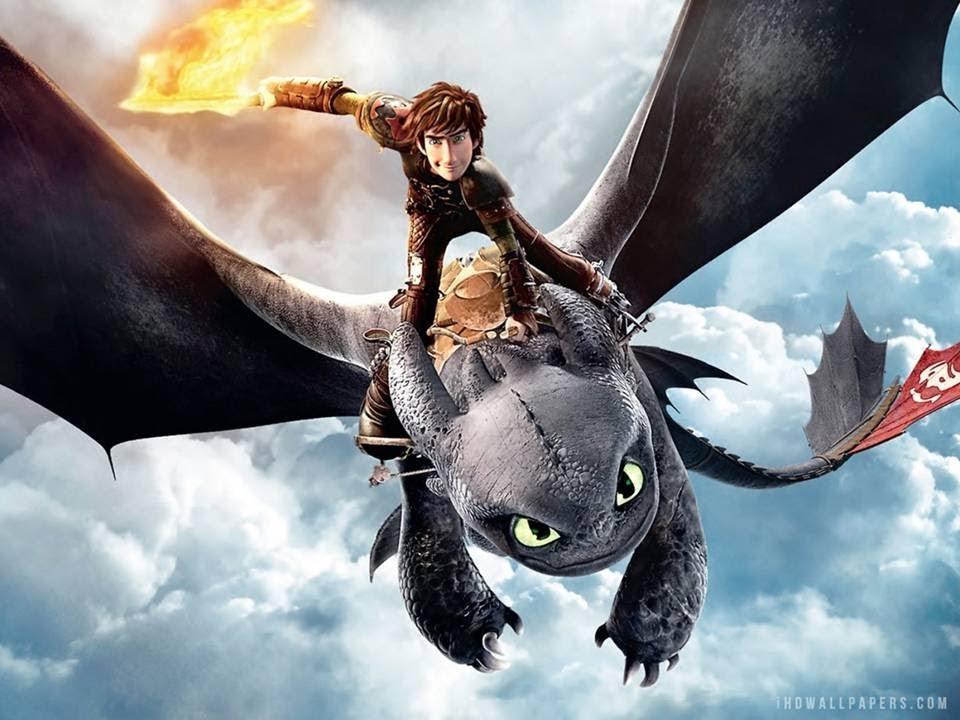 Ver Dragones Online