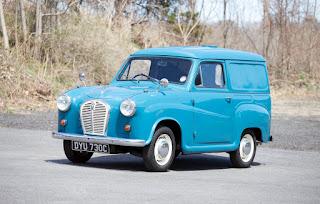 Eski Arabalar Fotoğrafları ile ilgili aramalar klasik spor arabalar  hurda klasik arabalar satılık  antika arabalar oyuncak  eski araba modelleri fiyatları  klasik araba renkleri  klasik olabilecek arabalar  eski araba koleksiyonu  en pahalı klasik arabalar