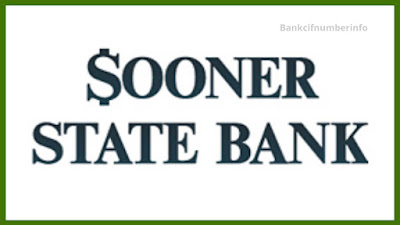 About Sooner State Bank