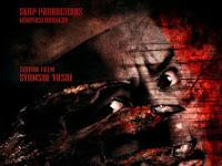 Download Munafik 2016 Malaysian Movie Sub Indo Film
