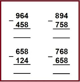 Maths Homework for Class 2, Self Study Mantra, School Homework, Homework Help, maths worksheet for class 2