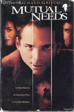 Mutual Needs 1997