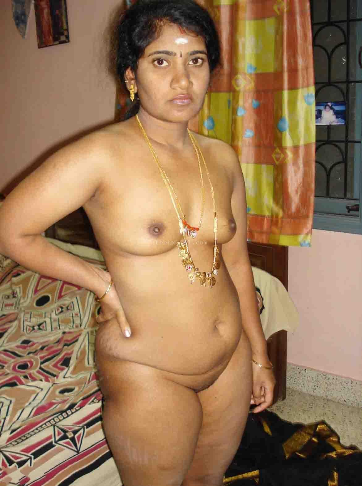 Kerala Girls Bikini Photos
