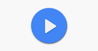 MX Player Pro [x64]