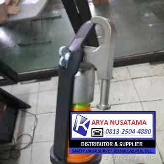 Jual Ritz do Brasil Stick 20 kV (12m) VTT 1/9 di Banten