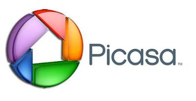 تنزيل برنامج بيكاسا لتحرير الصور وتعديلها